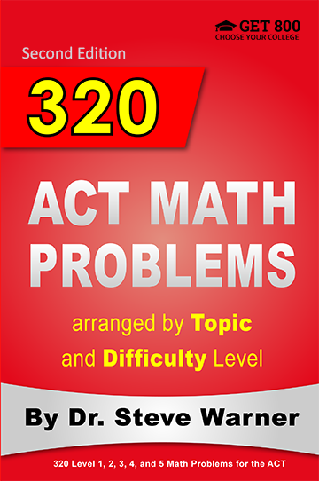 z score practice problems with answers pdf