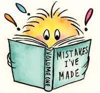 SAT Prep Careless Mistakes