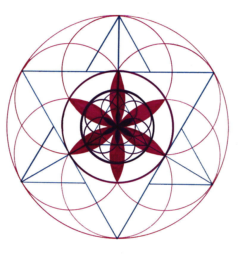 geometry help Math lessons, videos, online tutoring, and more for free all the geometry help you need right here, all free also math games, puzzles, articles, and other math help.