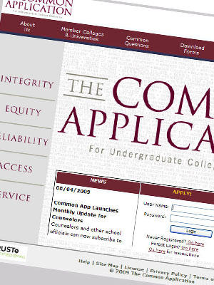 usf admissions essay prompt 2014 Attention juniors: the 2017-2018 college application season has officially begun the common application, otherwise known as the common app, released its list of essay prompts.