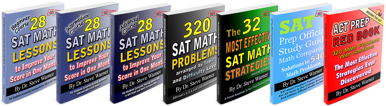 books to read to prepare for sat essay 5 days ago  read reviews and buy the best sat prep books from top publishers,  the book  also includes a grammar review, practice essay questions and.