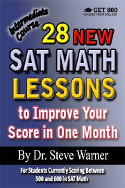 28-New-SAT-Math-Lessons-IntermediateFront-Cover