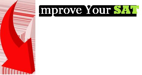 SAT-Prep-arrow